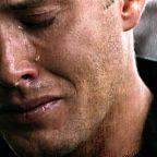Мужики не плачут