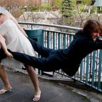 Хочу я замуж, замуж хочу…